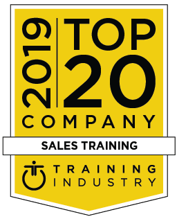 2019 Sales.png