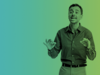 High Impact Presentations Training -