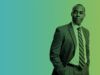 Learn more about the Dale Carnegie Course -
