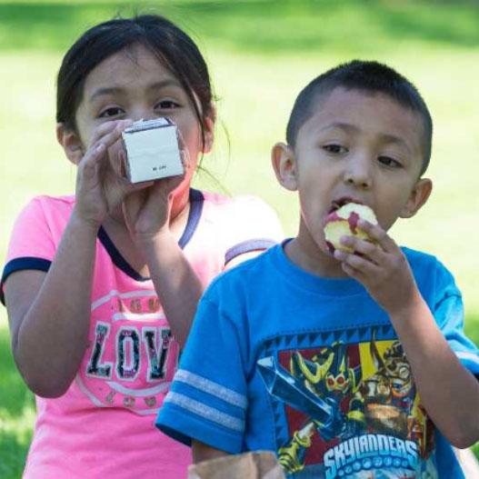 summer_meal_kids (1) copy.jpg