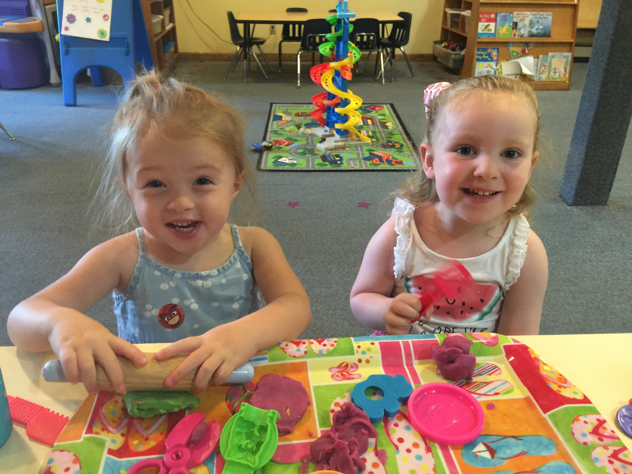 - The Clubhousesibling discountbefore and after school(2 siblings)$175 per week