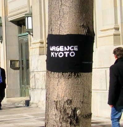 2007 Urgence Kyoto.JPG