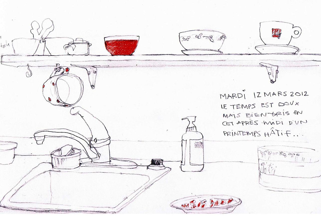 le-comptoir-de-la-cuisine1.jpg