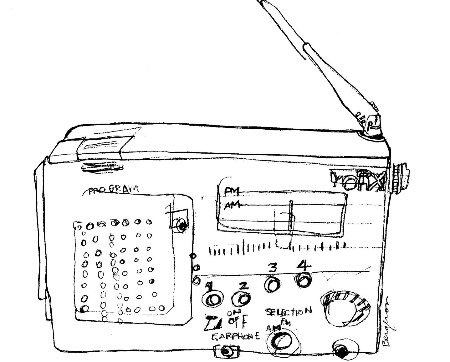 radio-nb3.jpg