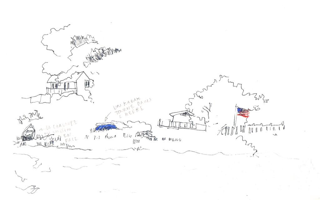 Cape Purpoise.jpg