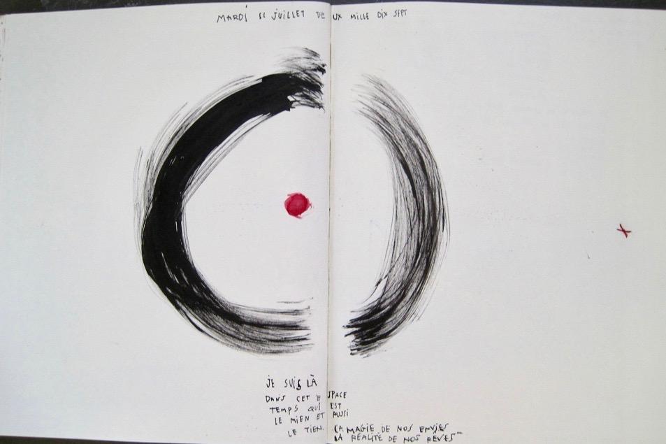 cahier+cercle 2.jpg