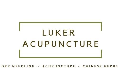 Luker+acupuncture+%282%29.jpg