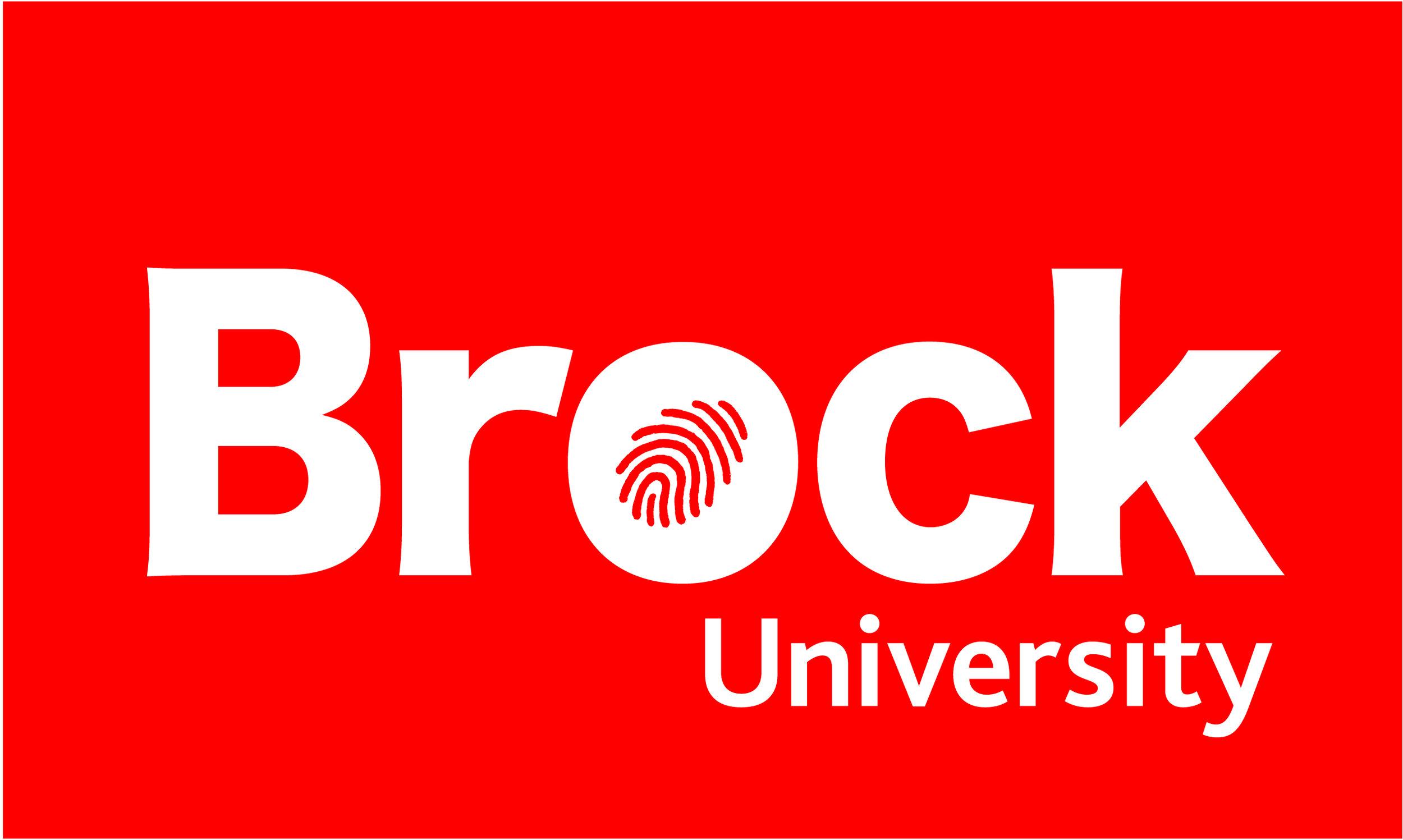 Brocku logo - print - CMYK - top.jpg
