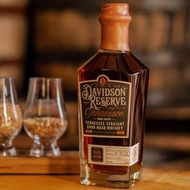 Nashville+Tennessee+Whiskey