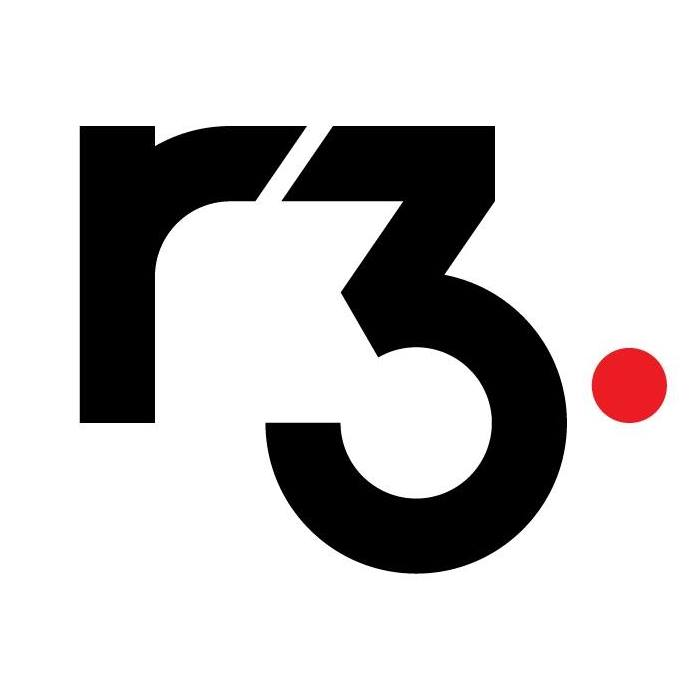 R3 and ripe.io partner to provide intelligent transparency and trust for the food and agricultural supply chain on Microsoft Azure