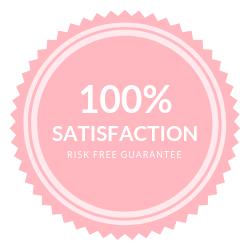 100% satisfaction guarantee.png