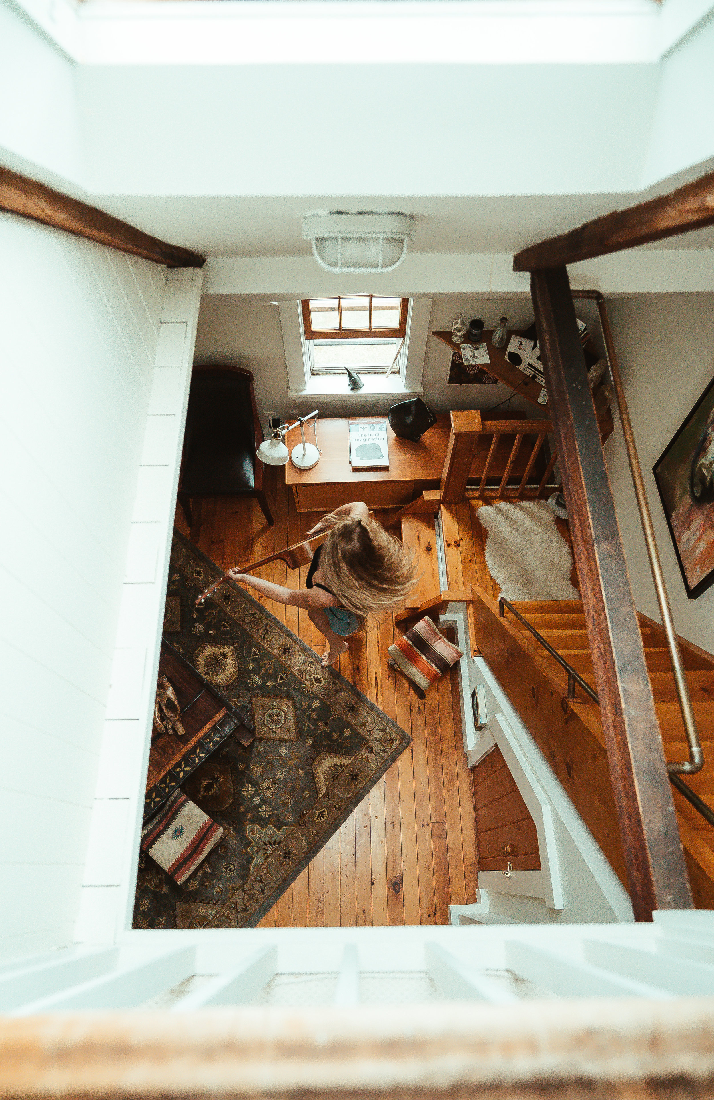 cabin (3 of 2).jpg