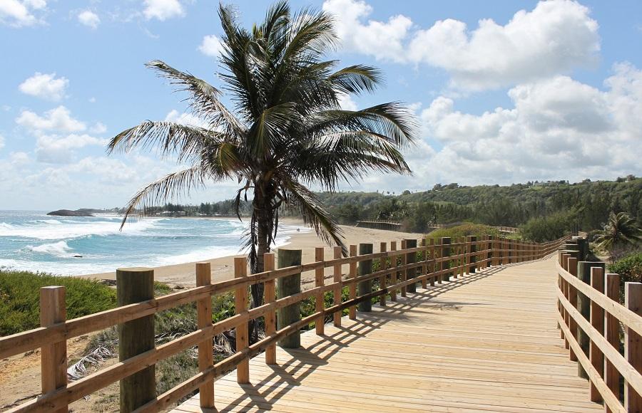 Isabela-Paseo-Lineal-Playa-Jobos-2.jpg