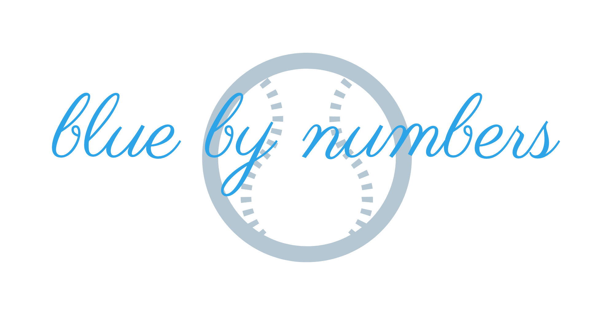 blue by numbers-logo1.png