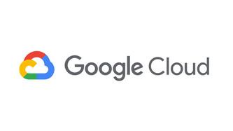 514343-google-cloud-platform-logo.jpg