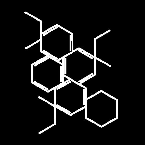 DNA-SYMBOL-1.png