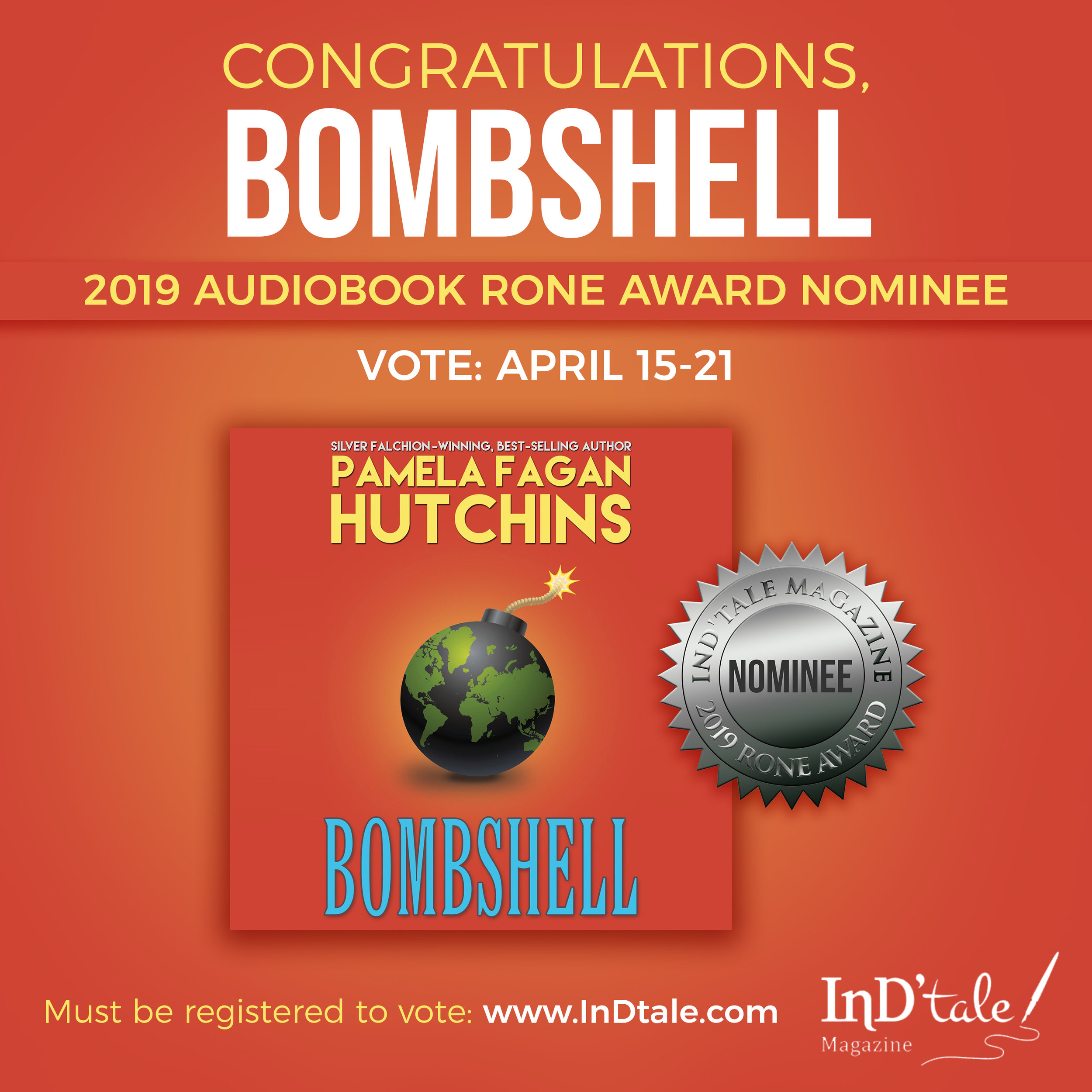 Bombshell RONE v2.jpg