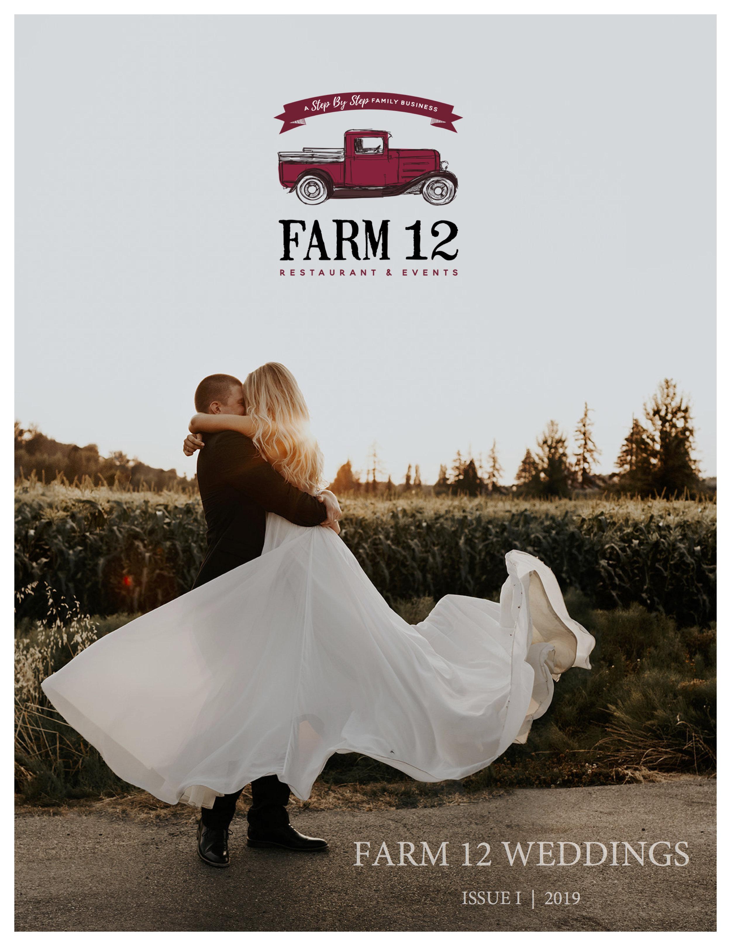 The Farm 12 Experience_10_07_2019.jpg