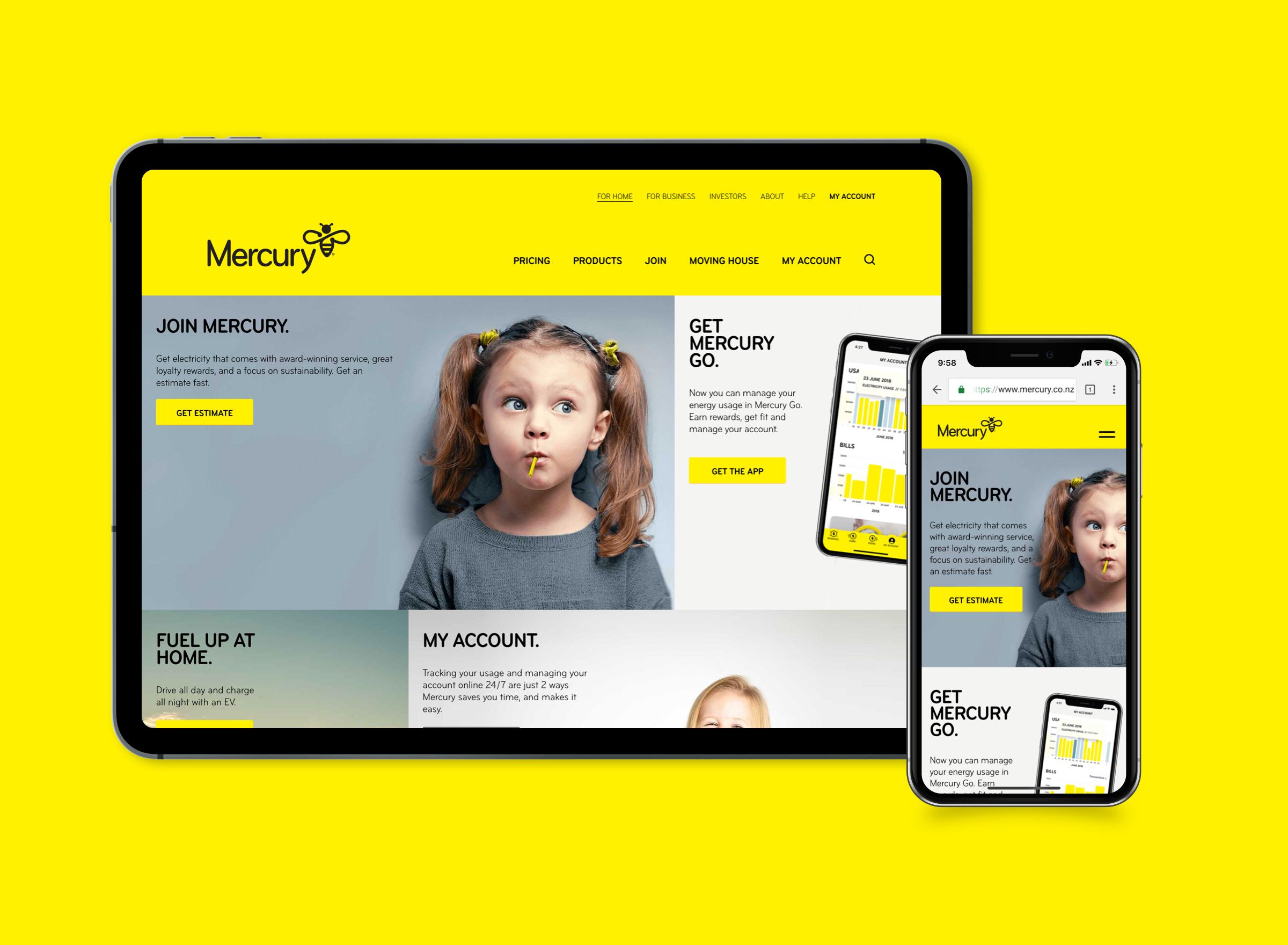 Mercury Website - Home@2x.jpg