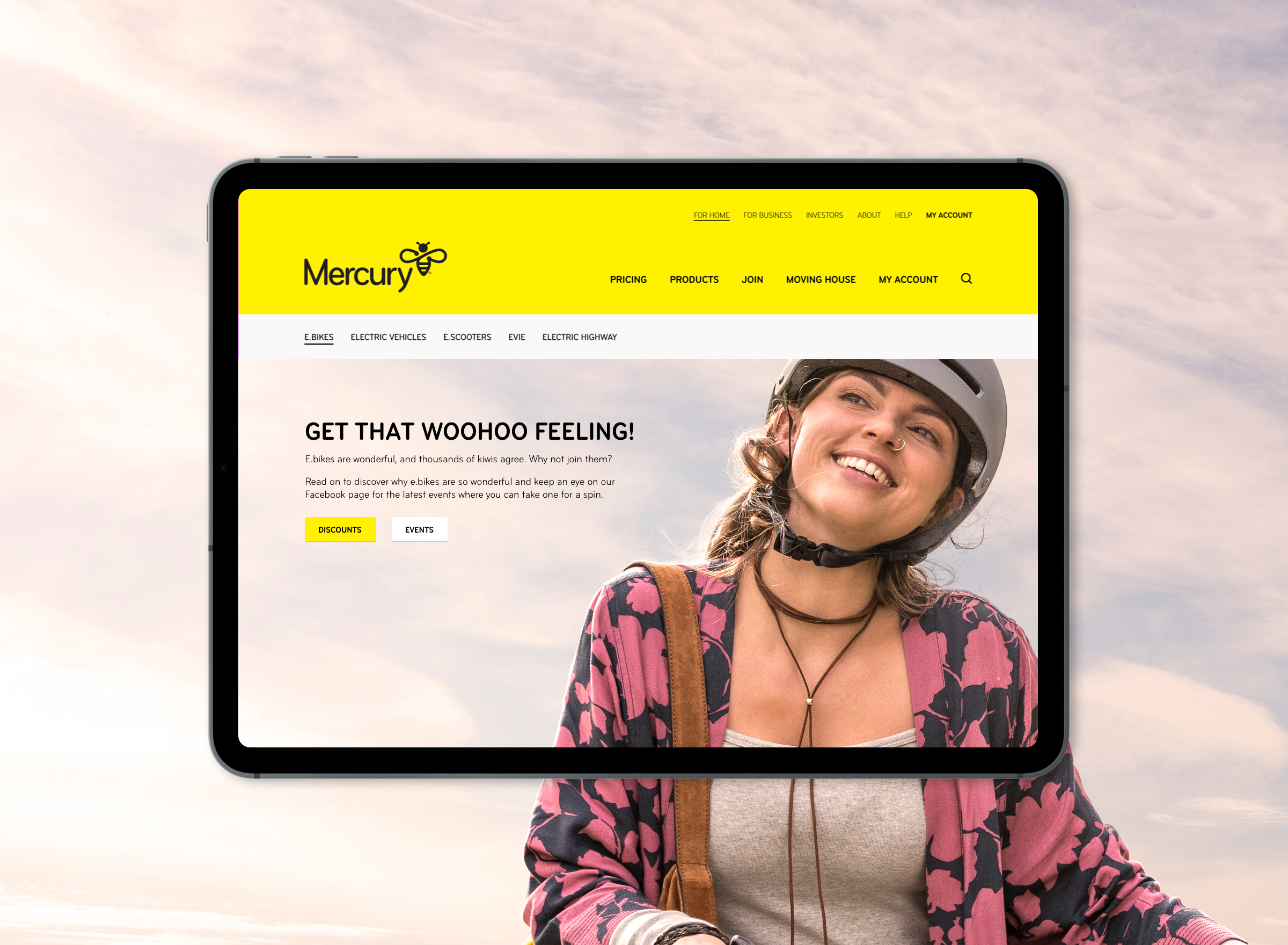 Mercury Website - E.bikes@2x.jpg
