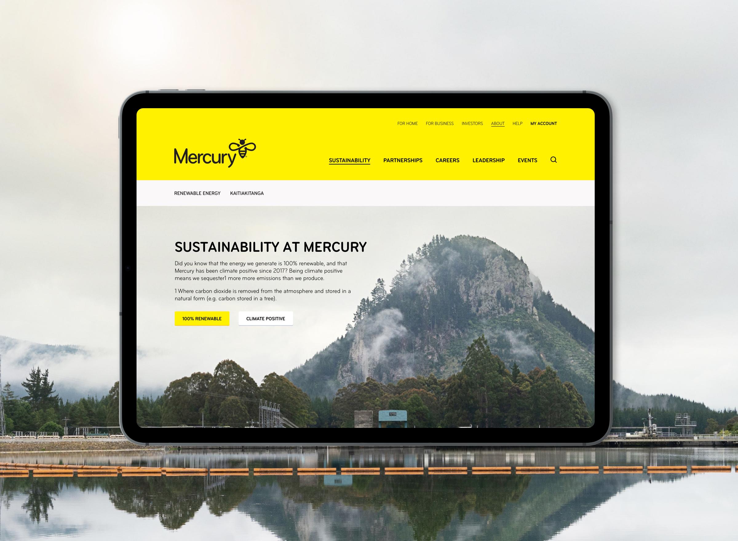 Mercury Website - Sustainablitly@2x.jpg