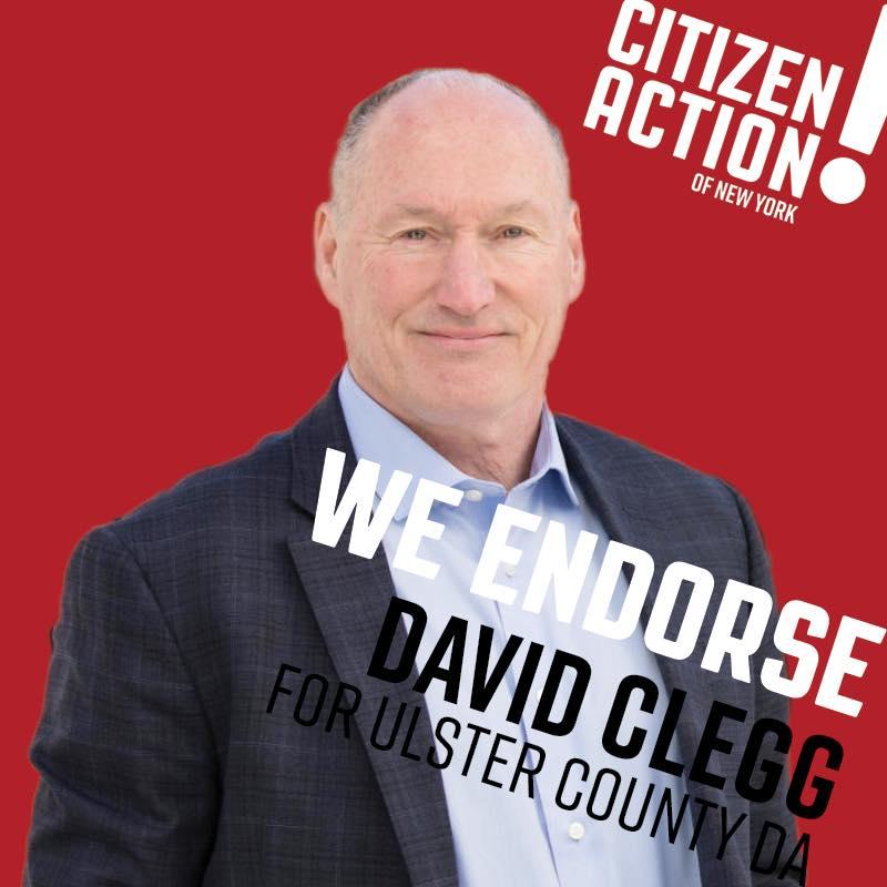 citizen action.jpg
