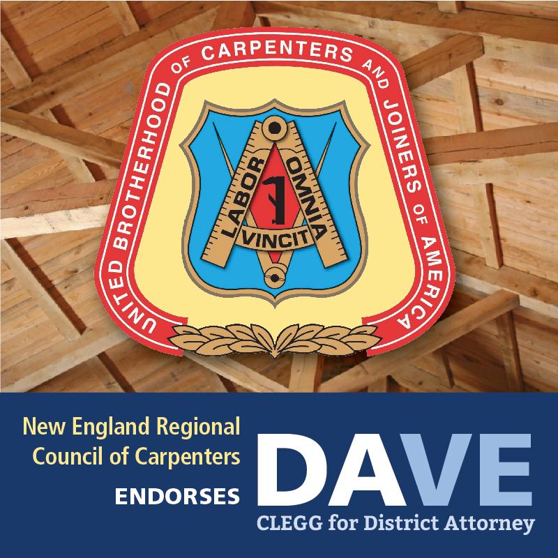 carpenters-endorsement.jpg