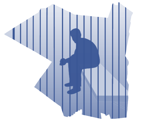 over- incarceration make us less safe - For the past 30 years, counties in NYS have steadily lowered their average incarceration rate.But Ulster County has sharply increased its jail admissions.