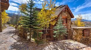 $1,800,000  Sunny Ridge Pl, Mountain Village