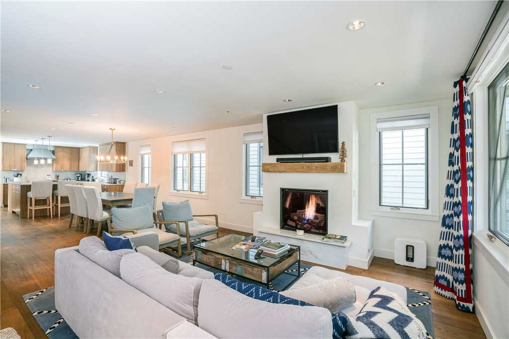 $2,998,000  340A West Pacific Ave, Telluride