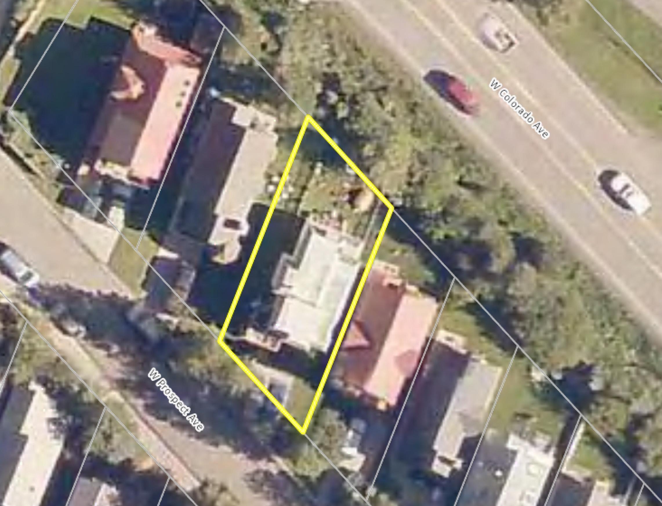 Prospect Aerial.jpg