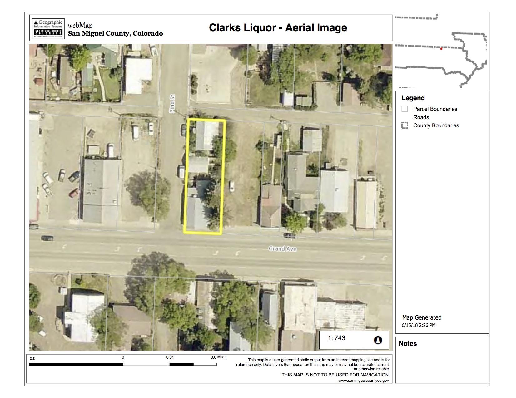 Clarks Liquor - Aerial Image.jpg