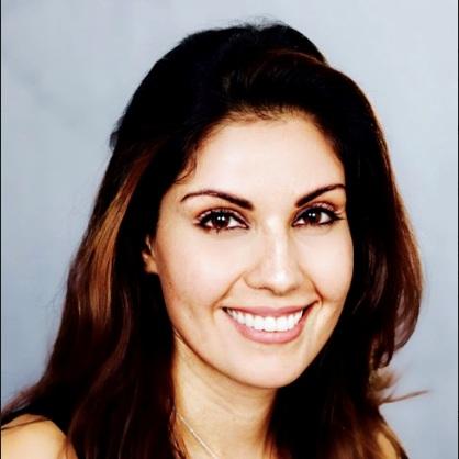 Dr. Divya Shokeen, MD - Board-Certified Dermatologist