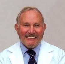 Dr. David Duffy MD - Board-Certified Dermatologist