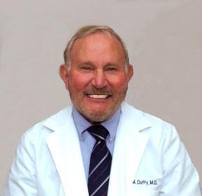 David M. Duffy MD FAAD