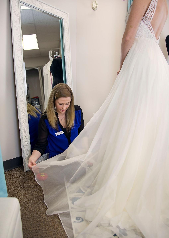 hemming-wedding-gown.jpg