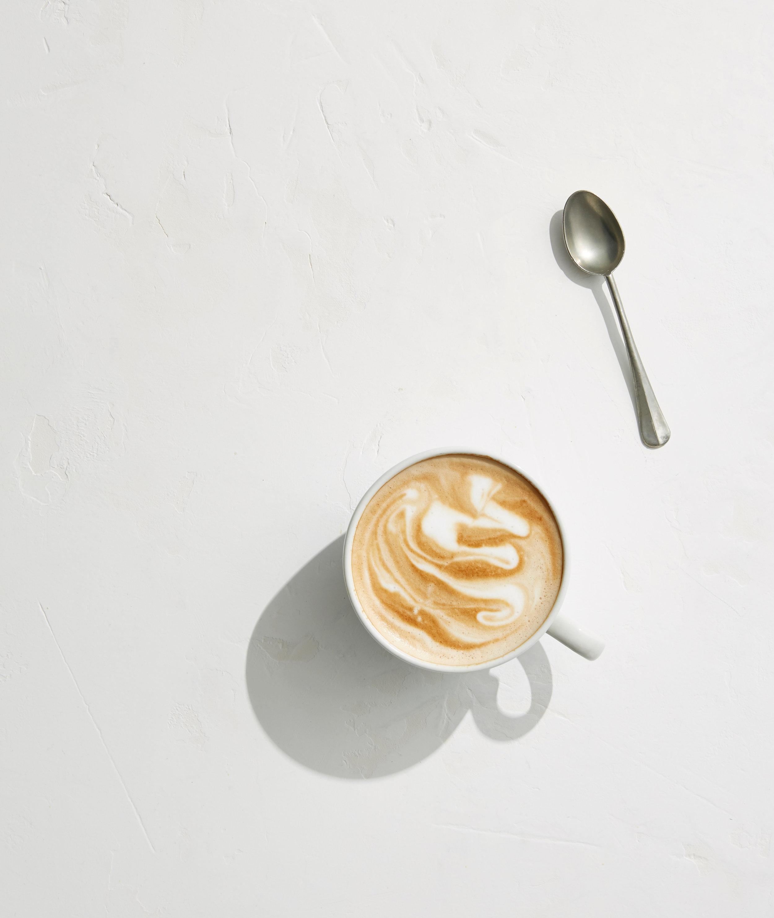coffee_01.jpeg