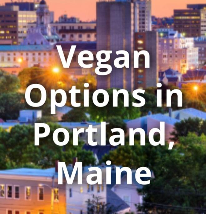 VegansBaby.jpg