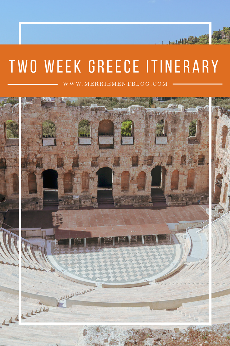 Two week greece itinerary.png