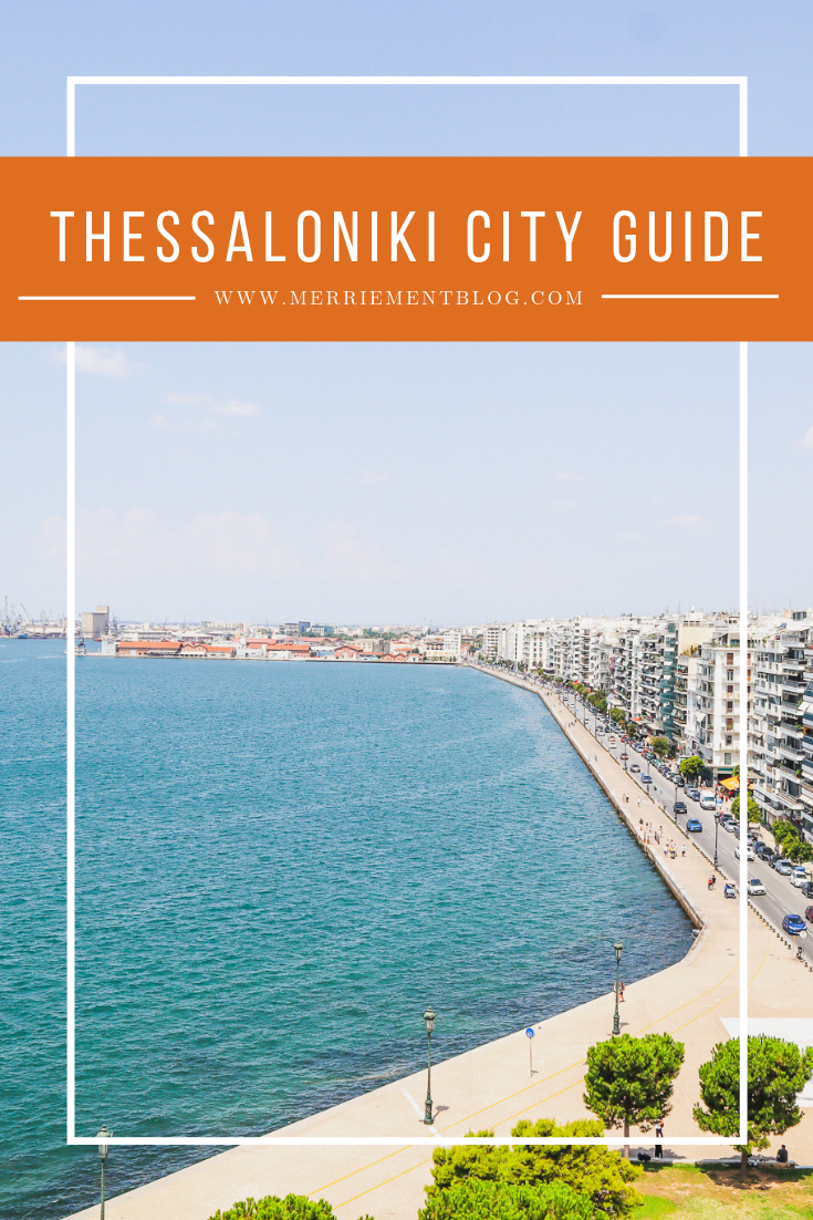 Thessaloniki City Guide.png