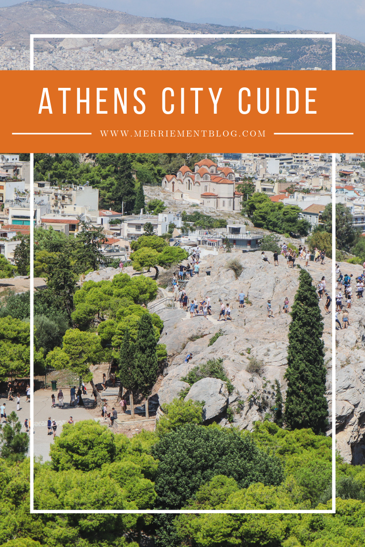 Athens City Guide.png