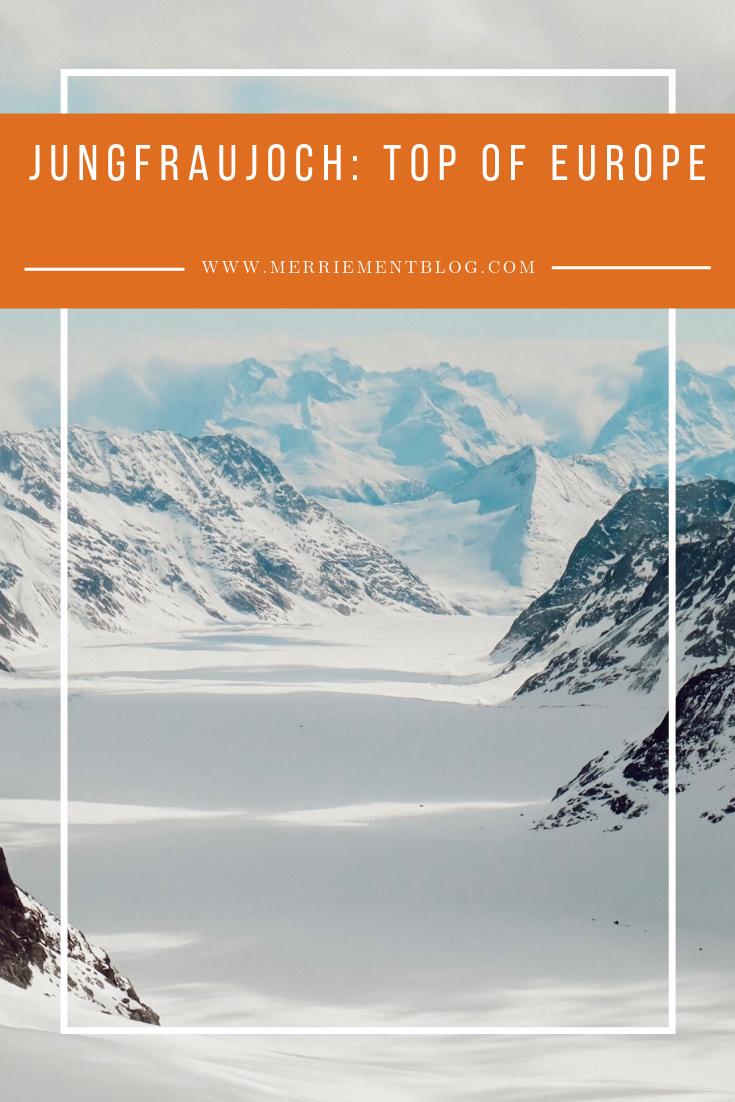Jungfraujoch: Top of Europe.png