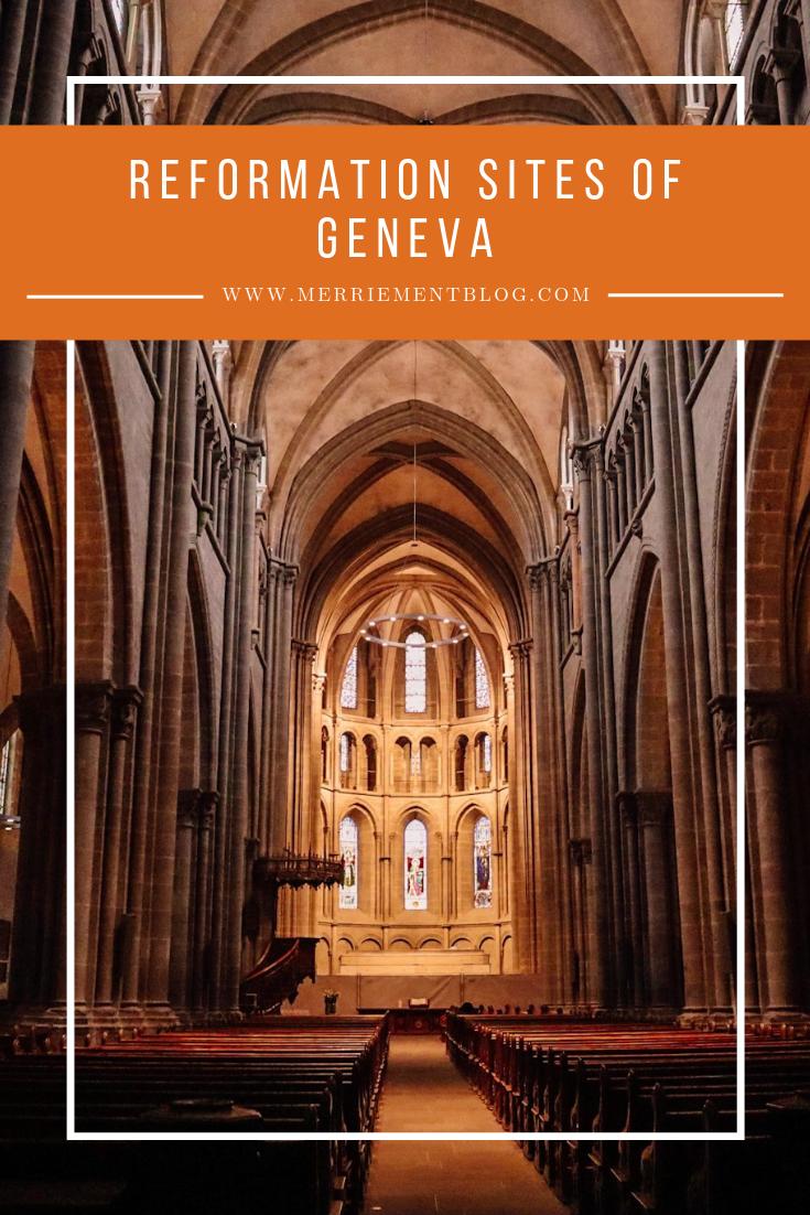 geneva2.png