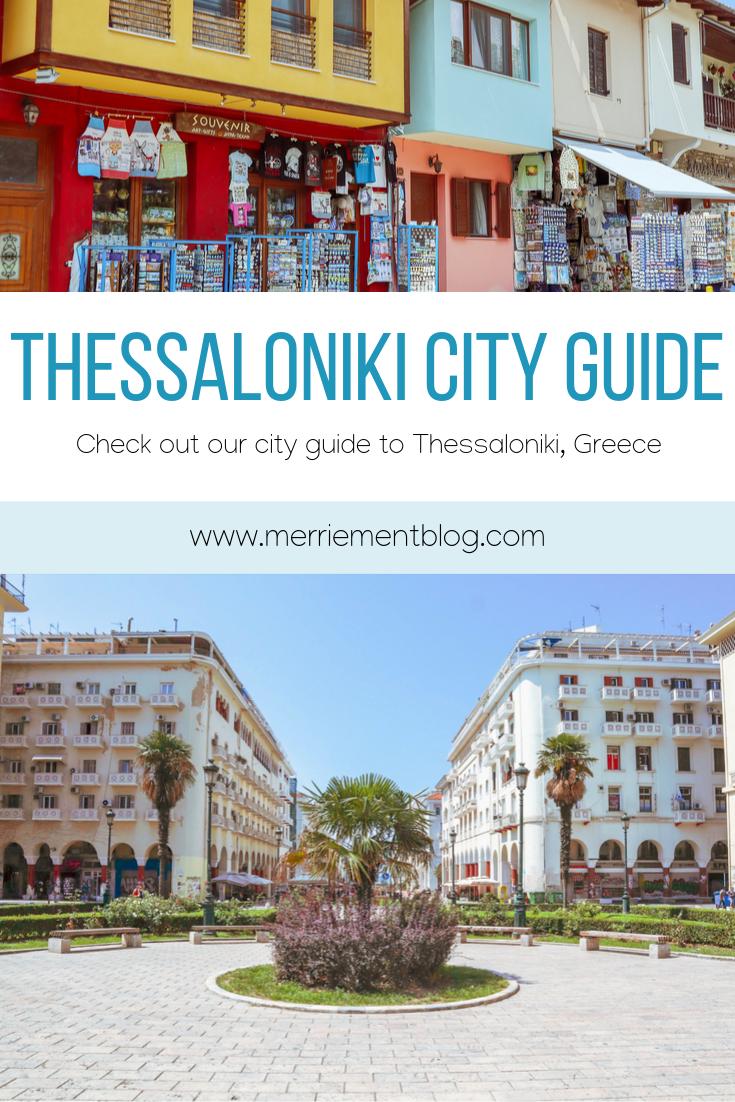 Thessaloniki .png