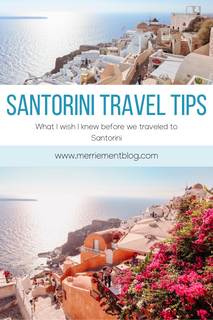 Santorini .png