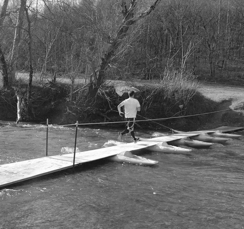 cummins+falls+marathon+kayak+river+crossing+cookeville+tn.jpg