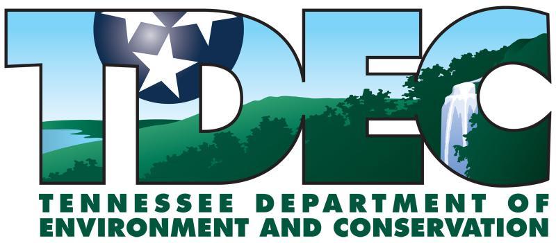 TDEC-logo.jpg