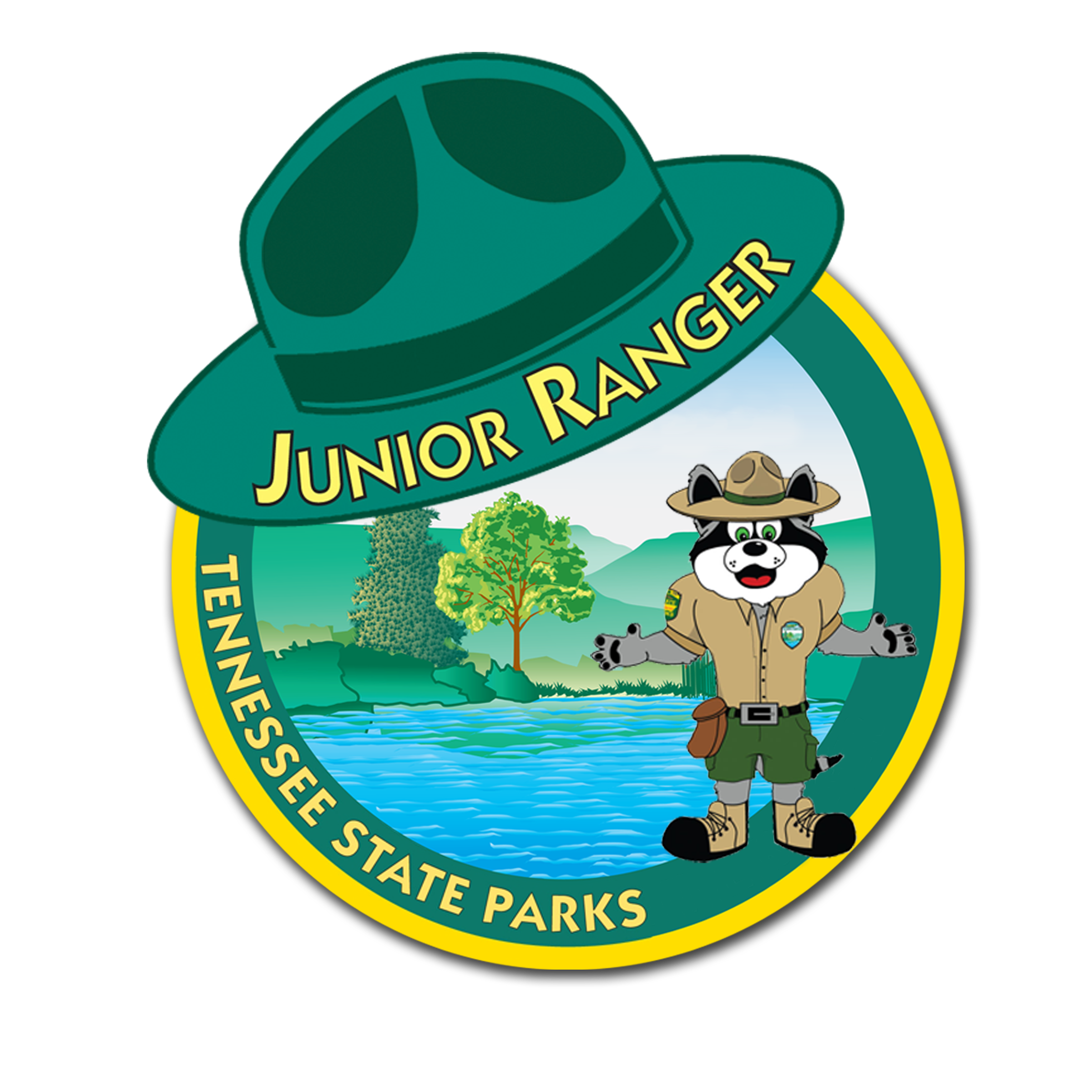 New Junior Ranger Logo 2.png