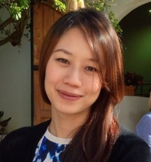 Hui Ling Oh | Director (Singapore, Philippines)