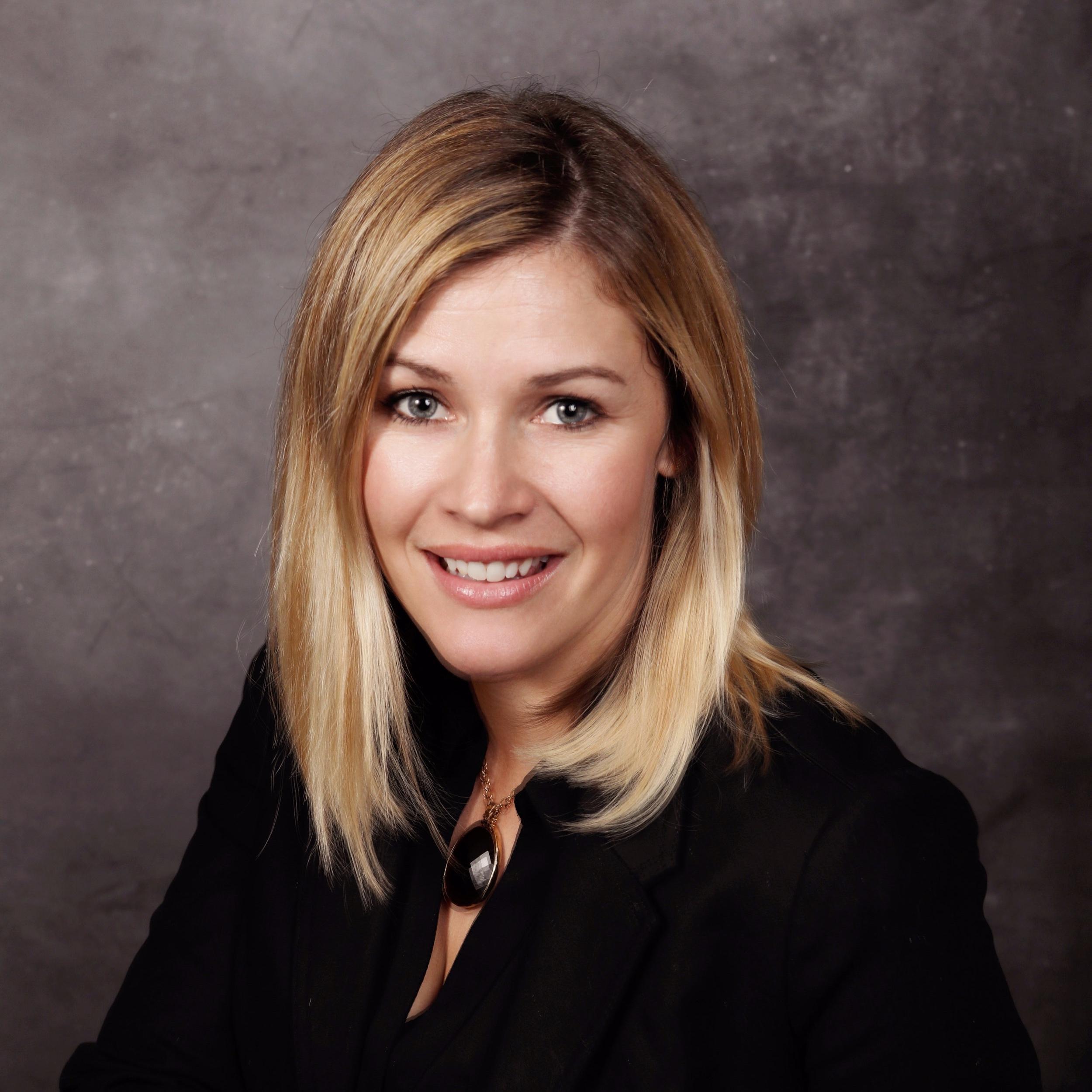 Katie Costa | Director (Sacramento)